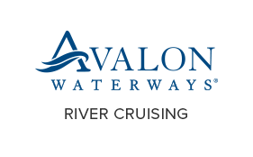 Avalon Waterways - River Cruising